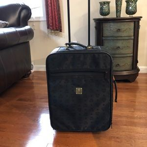 MCM Small Carry -on